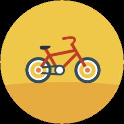 Kopen een fiets in Brussel