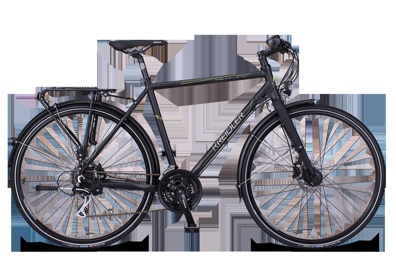 Tunturi 500 Road Bike - Bicycling and the Best Bike Ideas Göteborgin 2014  MM-kisojen TOP-10 maalit. Sanded Säänpitävä Takki Woodland Camo - Salainen  Agentti ... f5e0f78a57
